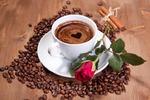 Слоганы для дорогого кофе