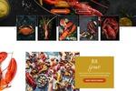 WooSkins Lobster