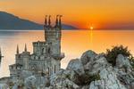 Аренда жилья в Крыму, продающая статья