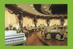 Статья-обзор ресторанов в Казани для журнала