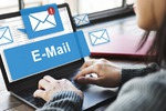 E-mail-письмо маркетологам