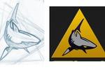 логотип для поисковой компании