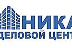 """Настройка Яндекс Директ и Google Ads для делового центра """"Ника"""""""