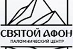 Настройка и ведение Яндекс Директ и Google Ads для центра Афон