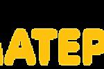 Настройка и ведение Яндекс Директ и Google Ads по пиломатериалам