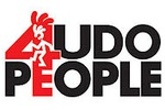 4udopeople