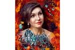 ДримАрт Рисование портрета по фото в PS
