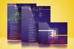 """Дизайн сайта IT-компании """"ElDirect"""""""