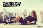 Anton Miller Production