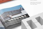 Стройснаб - печатная презентация