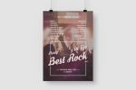 Best Rock Party