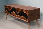 Создание дизайна и изготовление мебели
