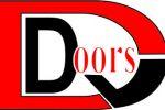 Отрисовка логотипа для компании.