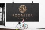 Roomiera-студия интерьера