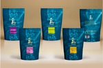 Labels design, дизайн упаковок, дизайн этикеток