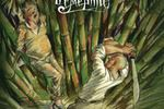 Бамбук кричит о смерти