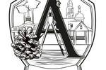 герб Ананьев