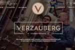 Сторителлинг для бренда Verzauberg