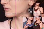 Обработка изображений для ИМ Wildberries
