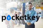 Видеоотзыв, Александр Михалев, Pocketkey