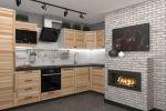Дизайн для 2х комнатной квартиры