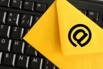 "E-mail-письмо ""горячим"" клиентам. Курсы и тренинги в 2020 году"