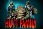 Jabba the Hutt002