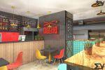 проект кафе Плов24+ФОБОю въетнамская еда