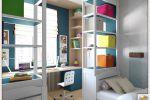 01_ Квартира 3х комнатная