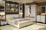 Визуализация мебели для каталога 1