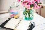 Планирование дня: зачем нужно и как планировать
