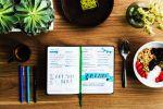 Анализ недели: варианты и способы