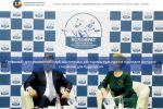 Официальный сайт Общественной палаты Рязанской области