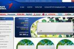 Вывод сайта из бана в Яндекс. Модернизация и продвижение сайта п