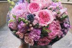 Цветочный бутик. Нейминг и креативное описание