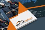 Превью презентации для компании МеталлКаркас