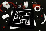 "Онлайн школа ""Boston"""
