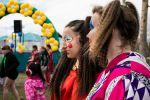 День защиты детей - фотограф и ретушь