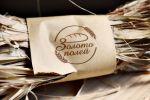 Торговая марка хлебобулочных изделий Золото полей