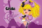 Chibi Chic