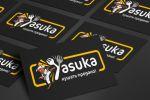 Yasuka   Ясука (кушать подано)