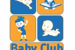 Эмблема для детского развивающего центра