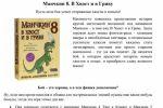 Настольные игры: СЕО тексты, описания игр, размещение на Битрикс