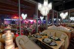 Ресторан CAVIARPOINT