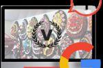 РИТУАЛЬНЫЕ ВЕНКИ - ТОП 1 Google (СПБ)