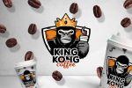 King Kong coffee