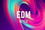 A.S.Studio - EDM music