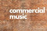 A.S.Studio - commercial music