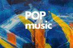 A.S.Studio - pop music