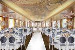 Визуализация Декора свадьбы